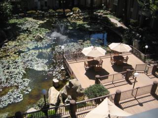 1801 Diamond Street #301, San Diego, CA 92109 (#170014653) :: California Real Estate Direct