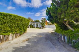 406 N Rios Ave, Solana Beach, CA 92075 (#170015116) :: Pickford Realty LTD, DBA Coldwell Banker Residential Brokerage