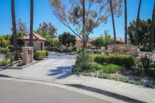 7130 Shoreline Dr #1312, San Diego, CA 92122 (#170015272) :: Pickford Realty LTD, DBA Coldwell Banker Residential Brokerage