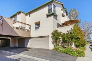 8746 Villa La Jolla #54, La Jolla, CA 92037 (#170015549) :: The Marelly Group | Realty One Group