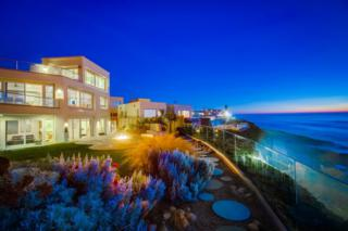 1773 Ocean Front Street, San Diego, CA 92107 (#170016446) :: Whissel Realty