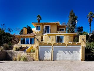9336 Edgewood Drive, La Mesa, CA 91941 (#170016612) :: Neuman & Neuman Real Estate Inc.