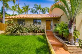 3695 Trenton Ave, San Diego, CA 92117 (#170017657) :: Whissel Realty