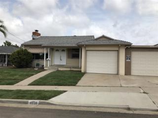 4830 Orcutt Ave, San Diego, CA 92120 (#170018030) :: Neuman & Neuman Real Estate Inc.