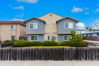 4928 Narragansett #2, San Diego, CA 92107 (#170019278) :: California Real Estate Direct