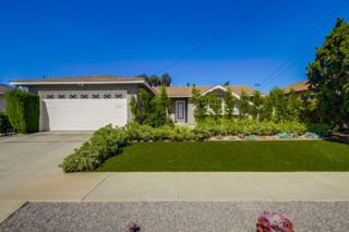 5228 Cole, San Diego, CA 92117 (#170019731) :: Whissel Realty