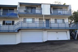 1261 34Th #31, San Diego, CA 92102 (#170020001) :: Neuman & Neuman Real Estate Inc.