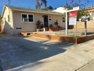 Address Not Published, San Diego, CA 92104 (#170020158) :: California Real Estate Direct