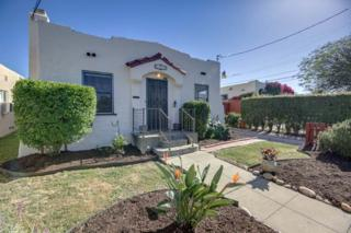 3835 Madison Ave, San Diego, CA 92116 (#170020270) :: Whissel Realty