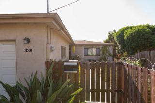 330 35th, San Diego, CA 92102 (#170020354) :: Neuman & Neuman Real Estate Inc.