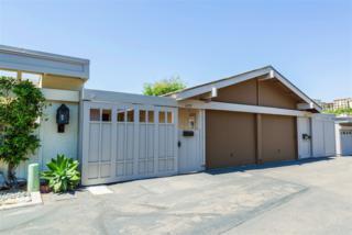 6371 Caminito Lazaro, San Diego, CA 92111 (#170020414) :: Neuman & Neuman Real Estate Inc.