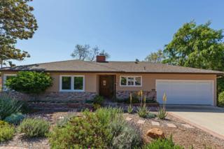 4413 Upland, La Mesa, CA 91941 (#170020420) :: Whissel Realty