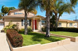 3220 Ingelow Street, San Diego, CA 92106 (#170020457) :: Neuman & Neuman Real Estate Inc.