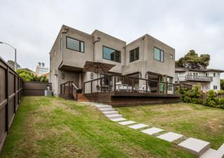 2507 Via Merano, Del Mar, CA 92014 (#170020562) :: Neuman & Neuman Real Estate Inc.