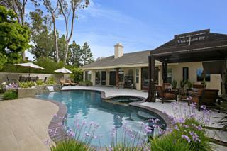 12690 Lone Cypress, San Diego, CA 92130 (#170020585) :: Neuman & Neuman Real Estate Inc.