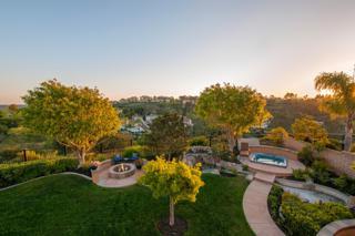 4877 Bayliss Court, San Diego, CA 92130 (#170020684) :: Neuman & Neuman Real Estate Inc.