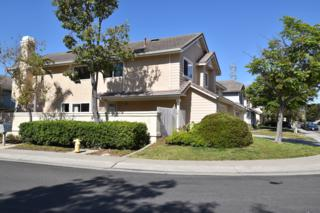 6964 Westleigh, San Diego, CA 92126 (#170020706) :: Allison James Estates and Homes