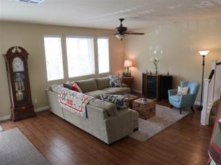 27983 Calle Lumina, Temecula, CA 92592 (#170020811) :: Allison James Estates and Homes