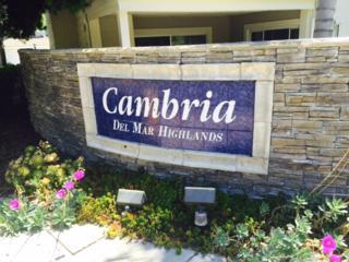 13529 Tiverton Rd, San Diego, CA 92130 (#170020844) :: Neuman & Neuman Real Estate Inc.