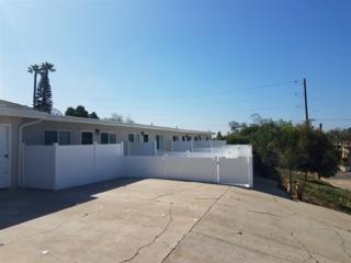 1103-17 33rd Street, San Diego, CA 92102 (#170020864) :: Neuman & Neuman Real Estate Inc.