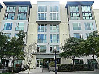 889 Date St #230, San Diego, CA 92101 (#170024929) :: California Real Estate Direct