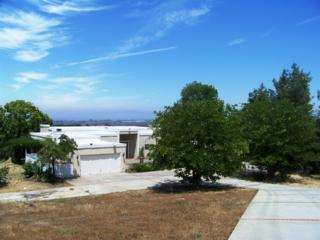 30660 Circle R Ln, Valley Center, CA 92082 (#170026556) :: Pacific Sotheby's International Realty