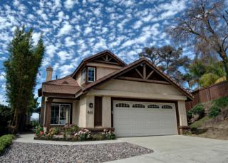 830 Wild Lilac Circle, San Marcos, CA 92078 (#170027190) :: Pacific Sotheby's International Realty