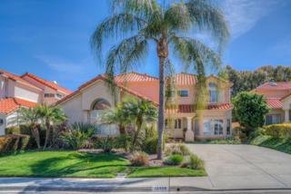 12428 Avenida Consentido, San Diego, CA 92128 (#170027392) :: Pacific Sotheby's International Realty