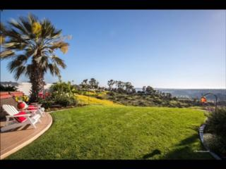 11711 Invierno Dr, San Diego, CA 92124 (#170017289) :: Neuman & Neuman Real Estate Inc.