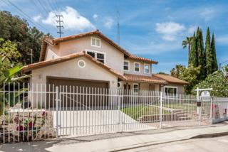 2358 Haller, San Diego, CA 92104 (#170020422) :: Whissel Realty