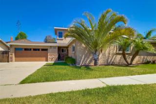 8450 Midland, La Mesa, CA 91942 (#170020710) :: Whissel Realty