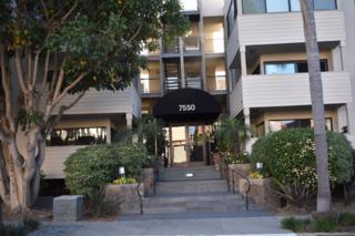 7550 Eads #101, La Jolla, CA 92037 (#170015153) :: Pickford Realty LTD, DBA Coldwell Banker Residential Brokerage