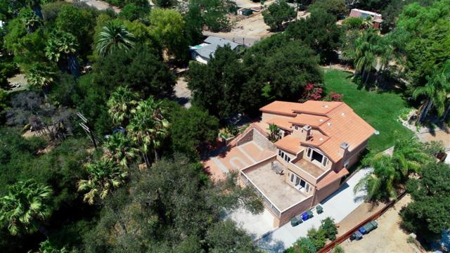 10135 Jesmond Dr, Escondido, CA 92026 (#180041339) :: Impact Real Estate