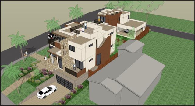 4753 Noyes Street, San Diego, CA 92109 (#180046788) :: eXp Realty of California Inc.