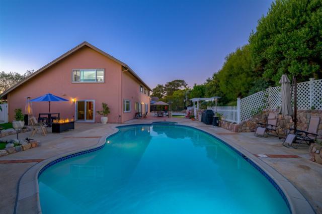 2875 Sugarman Way, La Jolla, CA 92037 (#180058272) :: Farland Realty