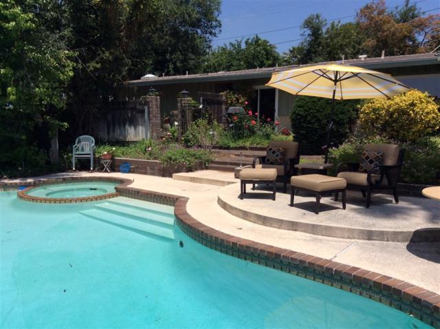 163 La Lomita Drive, Escondido, CA 92026 (#190003879) :: Farland Realty