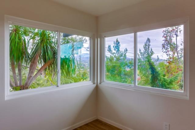 4536 Panorama, La Mesa, CA 91941 (#190018869) :: Neuman & Neuman Real Estate Inc.