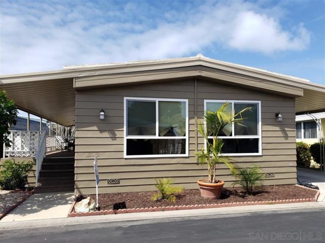 7117 Santa Barbara #108, Carlsbad, CA 92011 (#190020457) :: Farland Realty