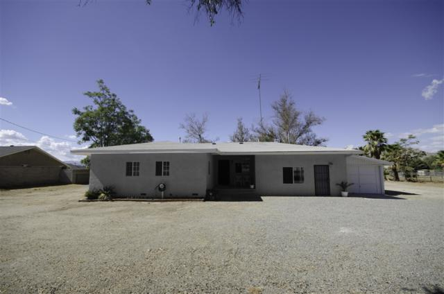 28430 Lakeview Ave, Nuevo, CA 92567 (#180037565) :: Neuman & Neuman Real Estate Inc.