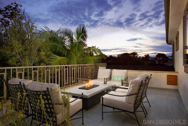 3711 Wilcox, San Diego, CA 92106 (#190023303) :: The Yarbrough Group