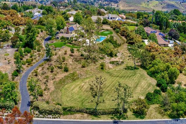 24 Gateview, Fallbrook, CA 92028 (#190029203) :: The Marelly Group | Compass