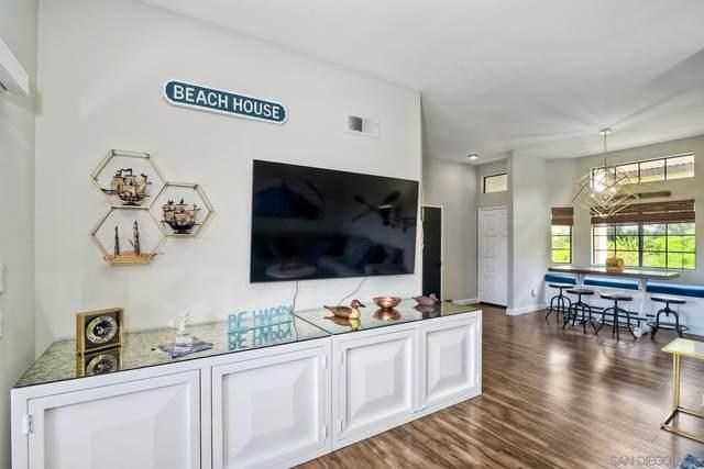 2812 Chatsworth Way, Carlsbad, CA 92010 (#210015903) :: PURE Real Estate Group