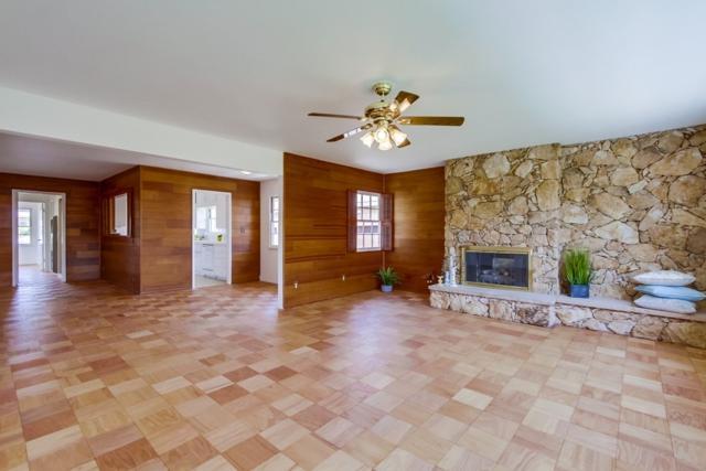 4321 Moraga Avenue, San Diego, CA 92117 (#180047862) :: Keller Williams - Triolo Realty Group