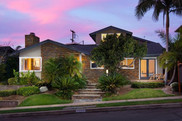 4460 Monaco, San Diego, CA 92107 (#190000029) :: KRC Realty Services