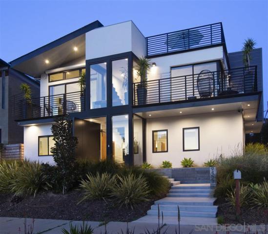 9455 Poole St, La Jolla, CA 92037 (#190012360) :: Be True Real Estate