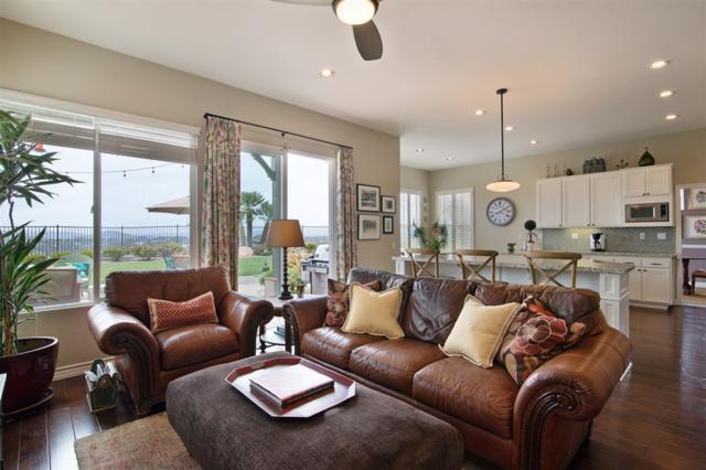 13795 Shoal Summit Drive, San Diego, CA 92128 (#190020683) :: Farland Realty