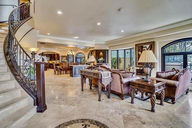 3433 Bayonne, San Diego, CA 92109 (#200054122) :: Wannebo Real Estate Group