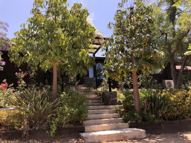 2084 Honey Springs Road, Jamul, CA 91935 (#170062924) :: Keller Williams - Triolo Realty Group