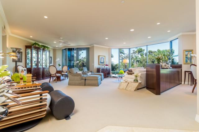 2500 6th Avenue #405, San Diego, CA 92103 (#180000908) :: Douglas Elliman - Ruth Pugh Group