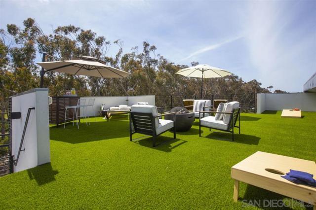 9455 Poole St, La Jolla, CA 92037 (#190012360) :: Coldwell Banker Residential Brokerage